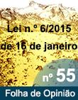 folha_55.png