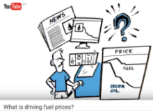 fuel_prices.png
