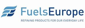 fuelseurope-forum.jpg