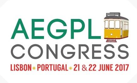 logo_congresso_aegpl_2017.jpg
