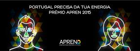 premio_apren.png
