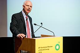 review-of-world-energy-2014.jpg