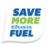 save_more_than_fuel._3.png