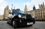 taxi_londrino_2.jpg