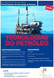 tec-petroleo-1.jpg